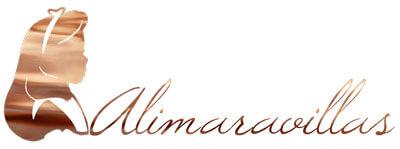 Firma Alimaravillas crochet