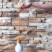 Nordic-Bulb original alimaravillas crochet pattern