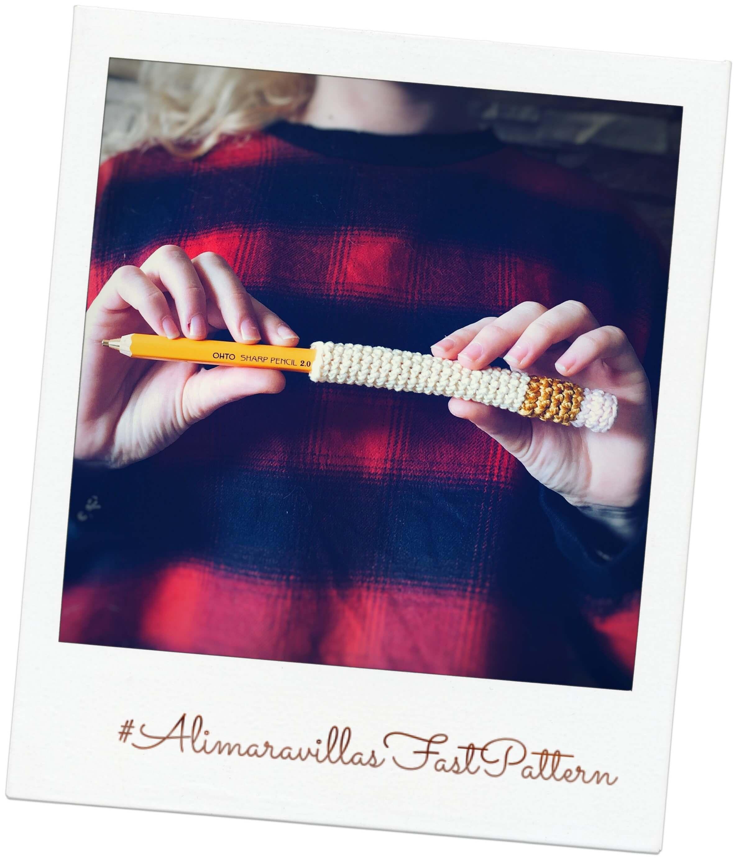 patrones gratuitos crochet