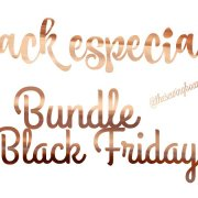 Bundle The Sewing Box Black Friday Alimaravillas