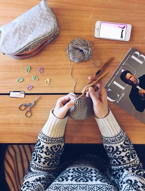 crochet alimaravillas blog