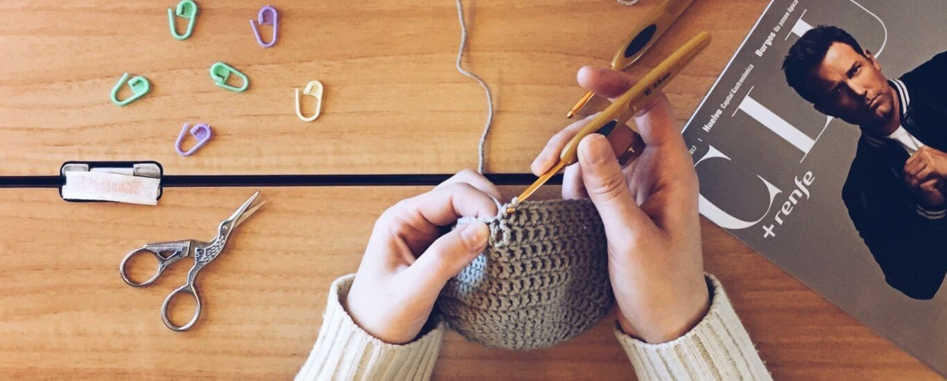 crocheters-on-the-road