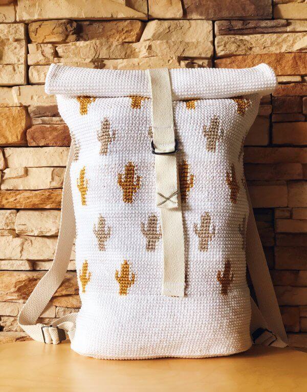 cactus bag alimaravillas